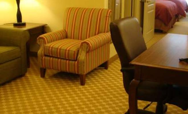 Country Inn Suites Wilmington Airport
