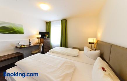 Hotel-Günter