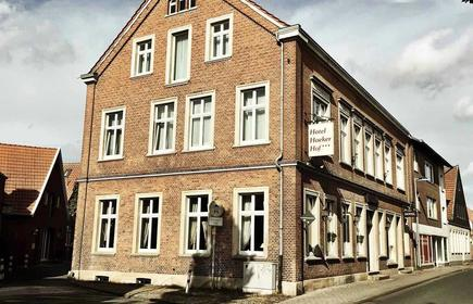Hoeker Hof