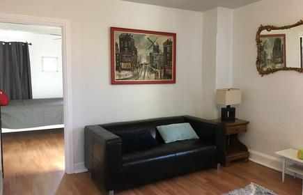 Close To Downtown Harrisburg And Farm Show - Super Convenient To Shopping
