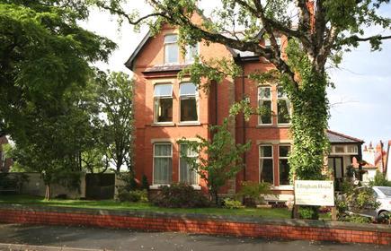 Ellingham House