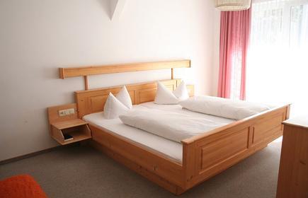 Hotel Schmidbräu