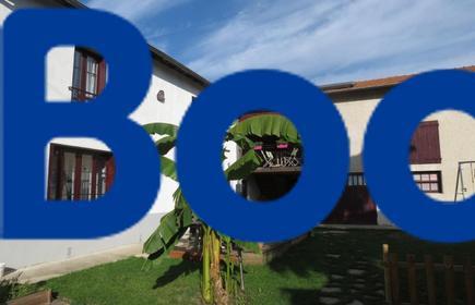 La Grange Des Griottiers