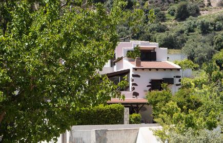 Monastery Estate Guesthouse