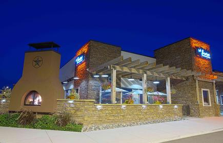 Country Inn & Suites by Radisson, Mankato, MN
