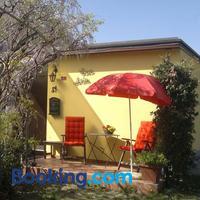 Casa Aries & Studio Aurora