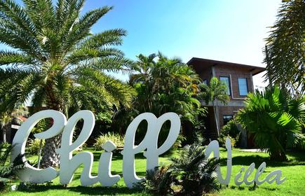 Chill Villa