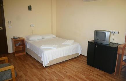 Karasu Hotel