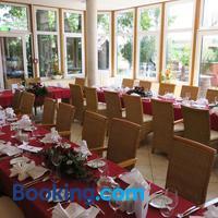 Hotel Restaurant Böck 'Roter Hahn'