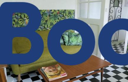 Le Studio 60'