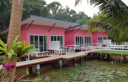 Bua Villa