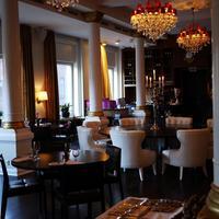 First Hotel Grand FIRST HOTEL GRAND