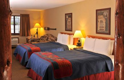 Stoney Creek Hotel & Conference Center Quad Cities