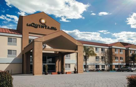 La Quinta Inn & Suites by Wyndham Dublin Pleasanton