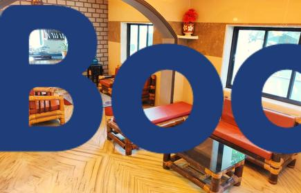 Hill Top Luxury Villa - 3 Bhk || Infinity Pool
