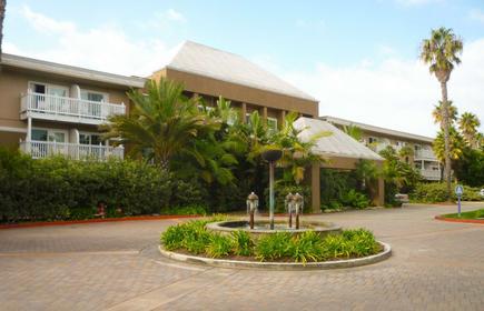 Portofino Hotel & Marina - A Noble House Hotel