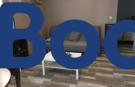 Appartements 'Le 102'