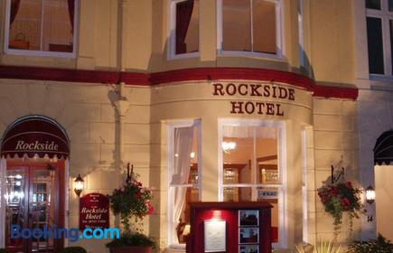 The Rockside