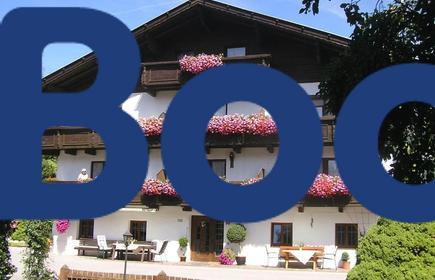 Sonnenhof Mieming Apartments & Zimmer