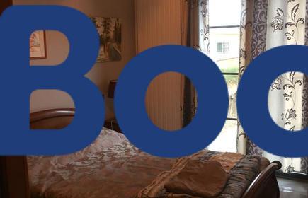 Toulouse Metropole : Chambre d'hôtes Privée de Luxe - SDB/WC privée + Terrasse et Piscine Privées
