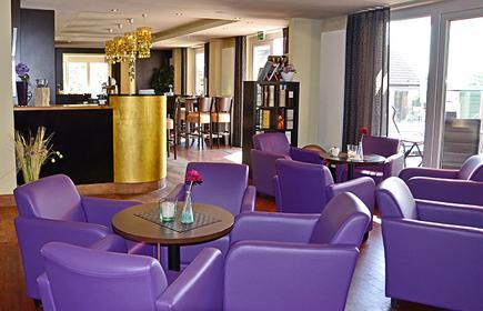 Hotel Oelen