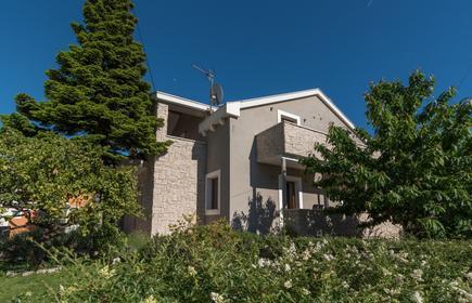 Villa Lucica Trogir