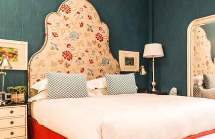 Vmaison Hotel