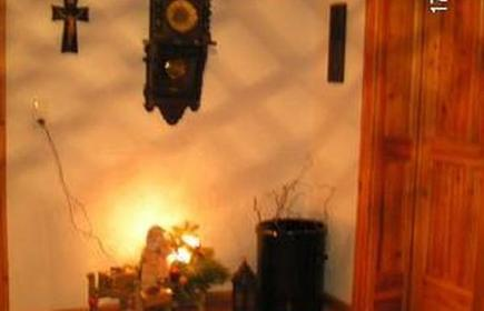 Holiday apartment Riedlhütte for 2 - 4 persons with 2 bedrooms - Holiday apartment