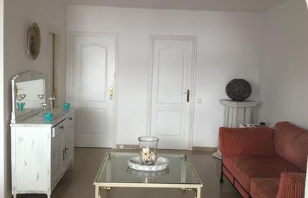 Appartment In House Purto Andratx Mallorca