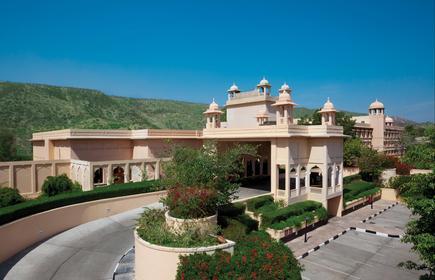 Trident Jaipur