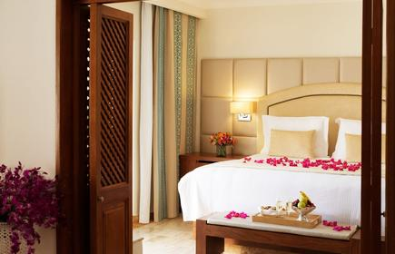 Excellence Riviera Cancun by The Excellence Collection - Adults Only