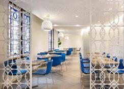 Holiday Inn Paris - Gare De L'est - Paris - Restaurant
