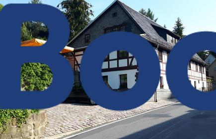 Meschkes Gasthaus Pension