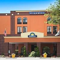 Days Inn Reading Wyomissing Welcome to the Days Inn Reading Wyomissing