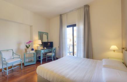 Hotel Enzo