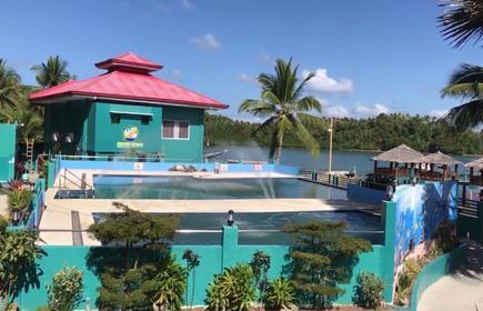 Juvies Resort Hotel and Restaurant