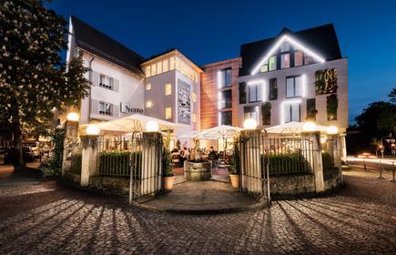 Hotel Schwanen Metzingen