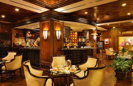 Biltmore Hotel - Miami - Coral Gables