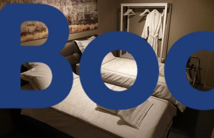 B2B Luxury Apartments