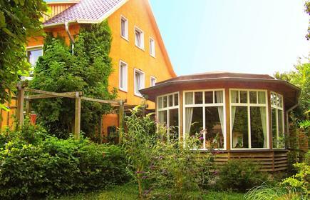 Landhaus Martens