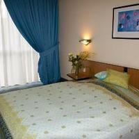 Best Western Hotel De Ville Guest Room