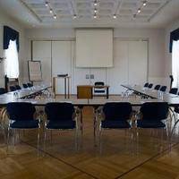 Best Western Hotel De Ville Meeting Facilities