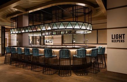 The Ritz-Carlton Key Biscayne Miami