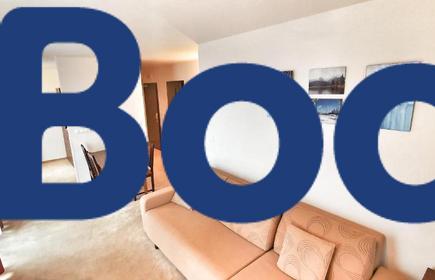 Apartmany Panorama 10X-90X