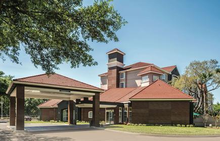 La Quinta Inn & Stes by Wyndham Orlando Lake Mary