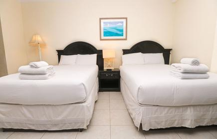 512 Parcial Ocean View Hollywood Beach Resort