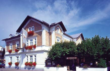 Tutzinger Hof