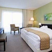 Top Countryline Heide Spa Hotel & Resort Double room_TOP CCL Heide Spa Hotel Bad Dueben