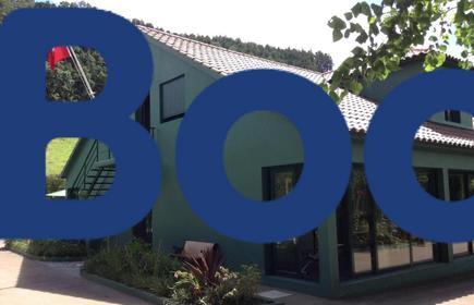 Quinta De Santana - Queimadas