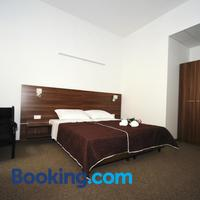 B&B Riva Rooms